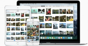 apple-icloud-photo-sharing-new-img-top
