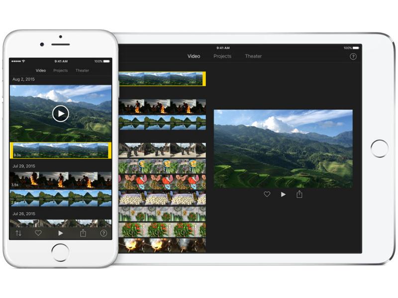 apple-imovie-browse-scenes