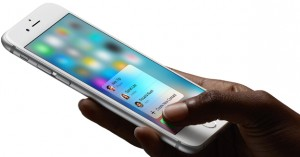 apple-iphone-6s-quick-actions-hero-img-top