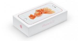 apple-iphone-plan-box-201509-img-top
