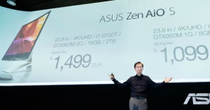 asus-chairman-jonney-shih-announces-the-price-of-asus-zen-aio-s-with-4k-display-ifa2015-090-img-top