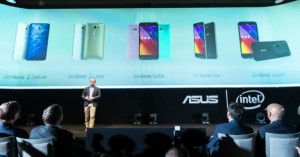 asus-mobile-marketing-director-erik-hermanson-introduces-zenfone-family-to-europe-img-top