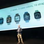 asus-mobile-marketing-director-erik-hermanson-introduces-zenwatch-2