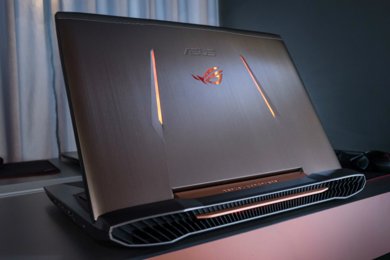 asus-rog-g752-gaming-notebook-02