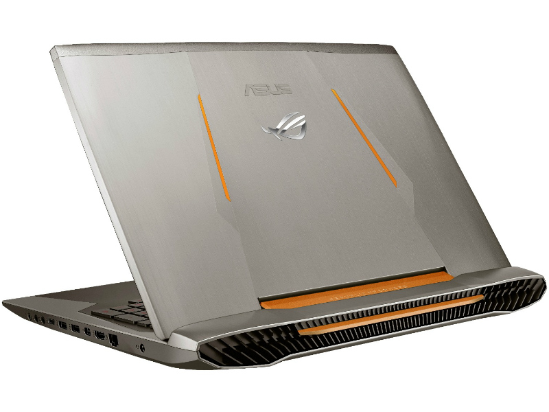 asus-rog-g752-gaming-notebook