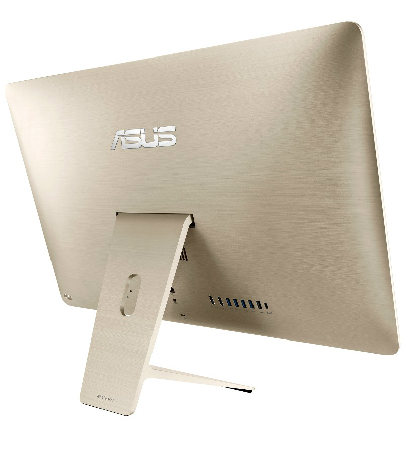 asus-zen-aio-s-expertly-crafted-brushed-metal-finish