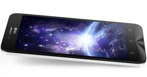 asus-zenphone-go-stunning-zc500tg-img-top
