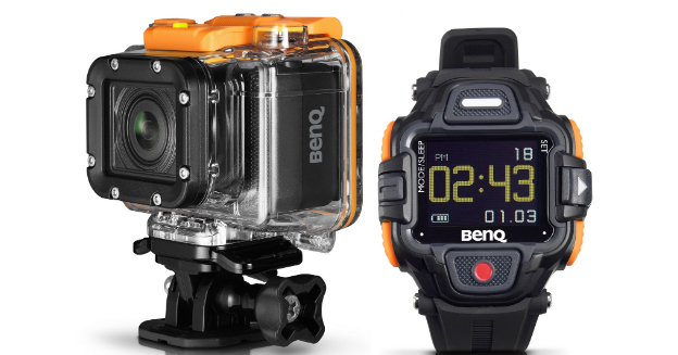 benq-qc1-4g-action-camera-01-with-watch-01-group-img-top
