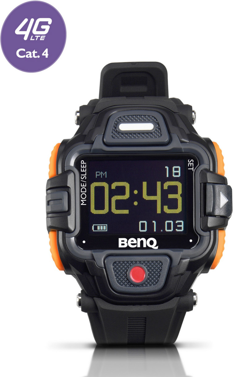 benq-qc1-4g-action-camera-watch-01