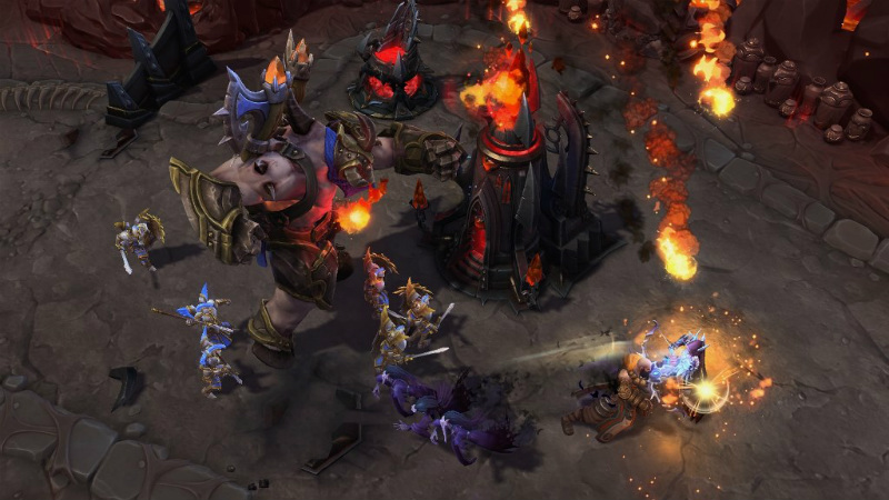 blizzard-heroes-of-the-storm-infernal-shrines-01