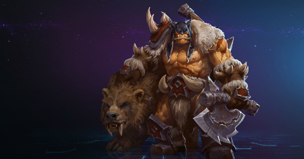 blizzard-heroes-of-the-storm-rexxar-champion-of-the-horde-01-img-top