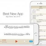 cadenza_6plus-combo-best-app-2015-no-logo-img-top