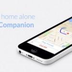 companion-App-624x295
