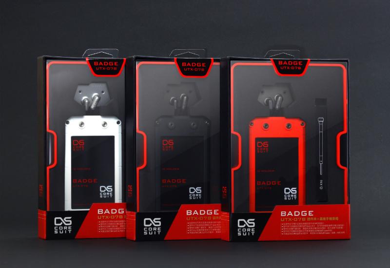 coresuit-badge-boxs-white-black-red