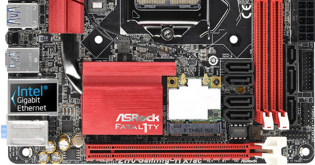 fatal1ty-z170-gaming-itxac-l2-rotate-img-top