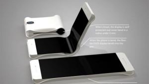 folding-phone-concept