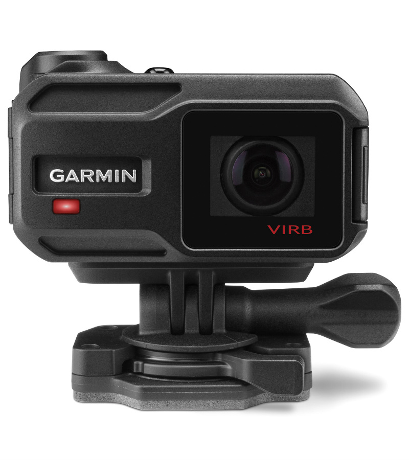 garmin-virb-xe-front-b-02