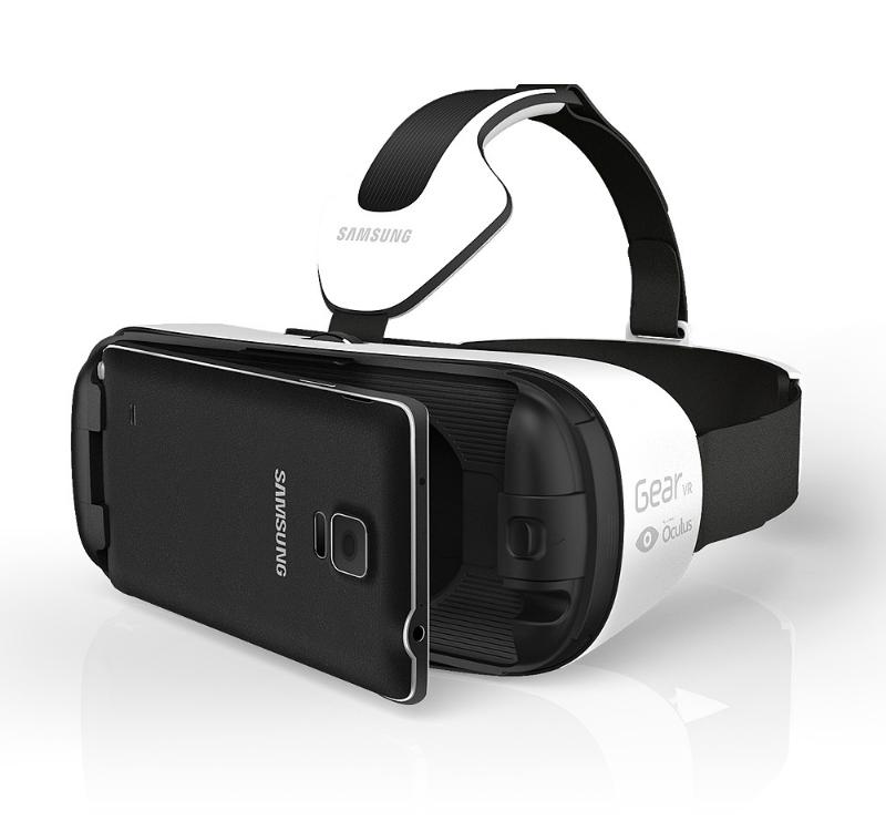 gear-vr-oculus-samsung-galaxy-simpler