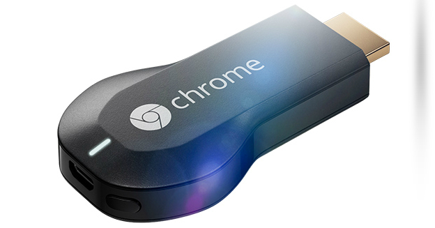 google-chromecast-s5-producthero-2x-img-top