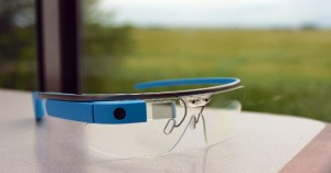 google-glass-across-the-country-blue-28498-ted-eytan-9469908782-img-top