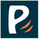 icon_Piconion