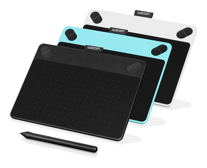 intuos-small-family-rgb-lowres