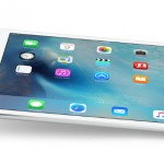 ipad-mini-4-maximized-001-img-top