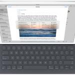 ipad-pro-keyboard-001-img-top