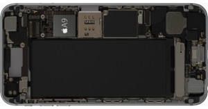 iphone-6s-apple-a9-inside-img-top