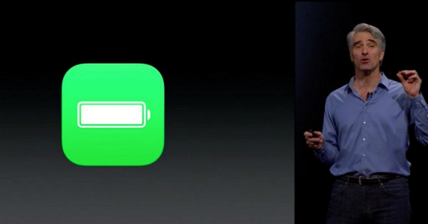 iphone-ios-9-battery-apple-event-2015-september-img-top