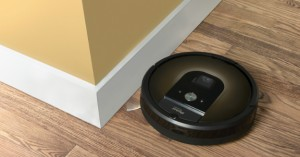 irobot-roomba-980-wall-follow-img-top