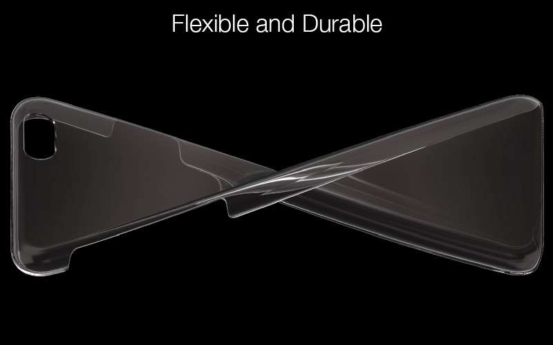 just-mobile-tenc-flexible-and-durable-pc-16x-2-1