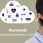 kavenir-the-personal-assistant-on-your-ear-screenshot-01-img-top