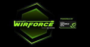 lan-party-wirforce-logo-4gamers-nvidia-geforce-gtx-img-top