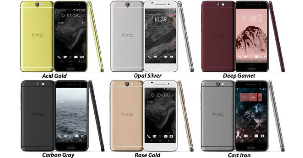 leaked-htc-one-a9-20150924-img-top