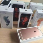 leaked-iphone-6s-and-6s-plus-unboxing-bbs-feng-01-img-top