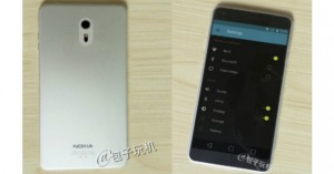 leaked-nokia-c1-20150907-img-top