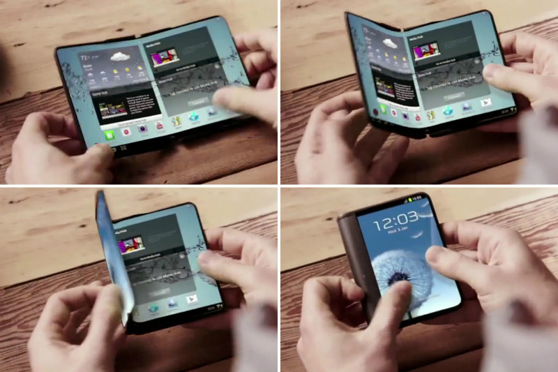 leaked-samsung-project-valley-