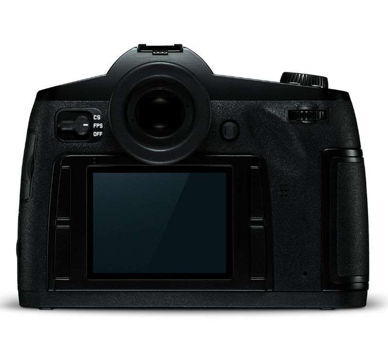 leica-s-typ-007-back