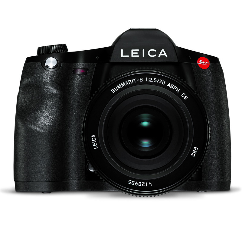 leica-s-typ-007-front