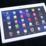Lenovo Tab 2,萬元有找輕省 Android 平板