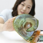 lg-flexible-rollable-oled-01-img-top