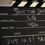 lg-save-the-date-october-01-2015-coming-soon-img-top