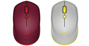 logitech-bluetooth-mouse-m337-red-yellow-img-top