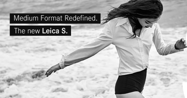 medium-format-redefined-the-new-leica-s-img-top