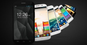 micromax-phone-landing-main-header-img-top