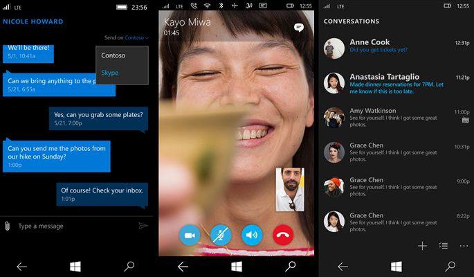 microsoft-messaging-skype-beta-01-03-04-group