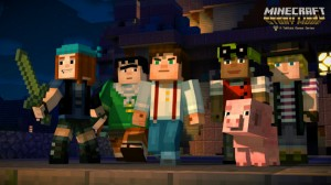 minecraft-story-mode-minecon-2015-trailer-maxresdefault-img-top