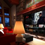 netflix-living-room-on-gear-vr-store1-img-top