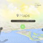 pinc-augmented-reality-maps